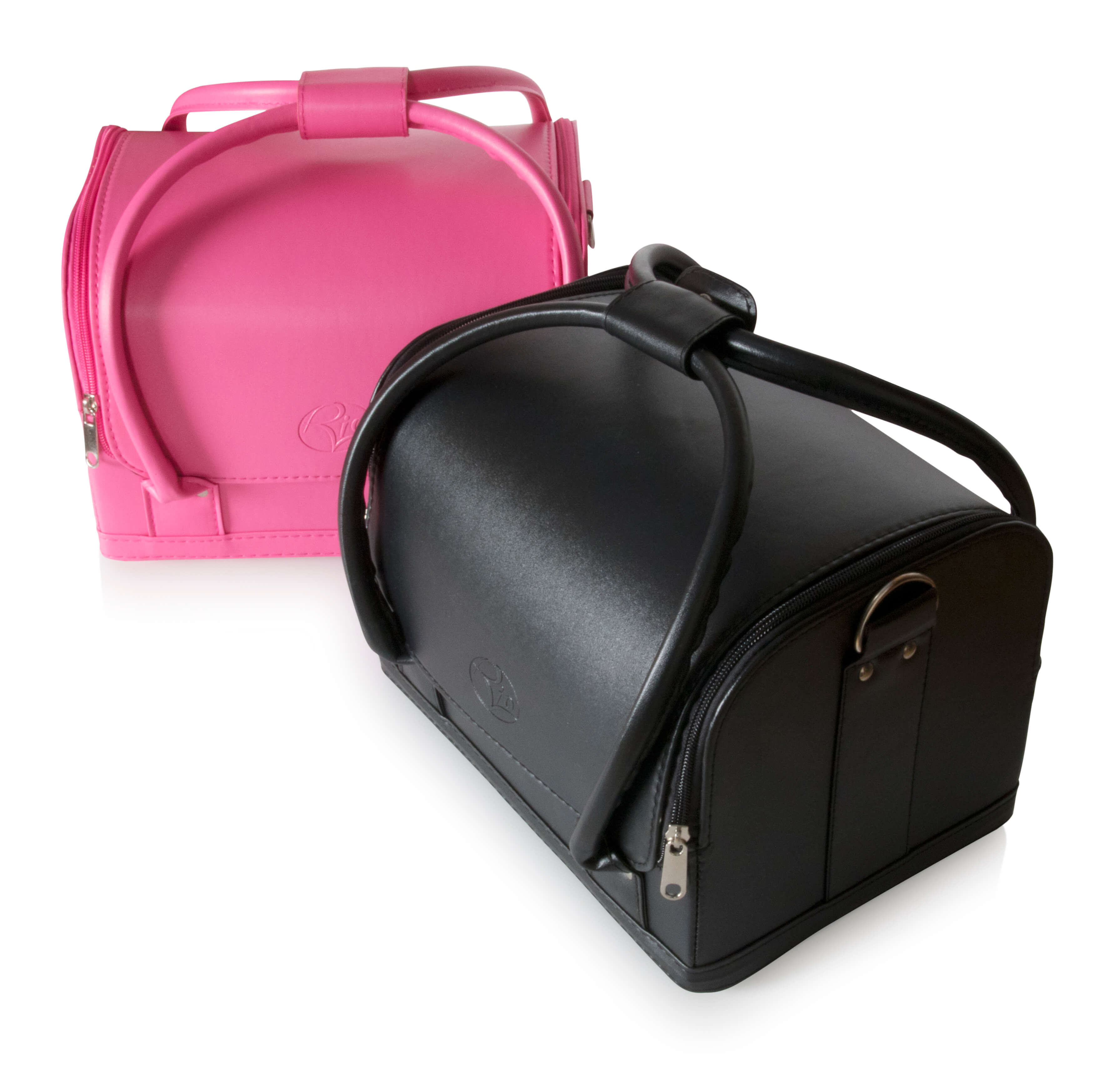 Cosmetic Cases &  Organizers