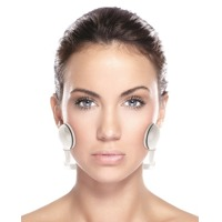 ProLift - lift, tone and tighten your facial muscles