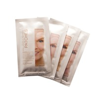 Collagen and Retinol Patches x20
