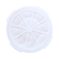 Air Purifier Lavender Filter