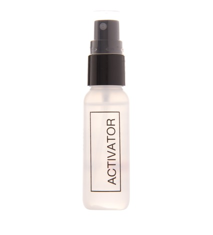 Activator for Acrylic Nails
