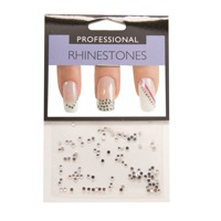 Nail Art Rhinestone Jewels