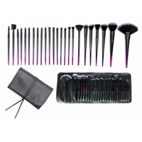 STILETTO OMBRE MAKEUP BRUSH COLLECTION thumbnail